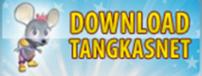 tombol download tangkas