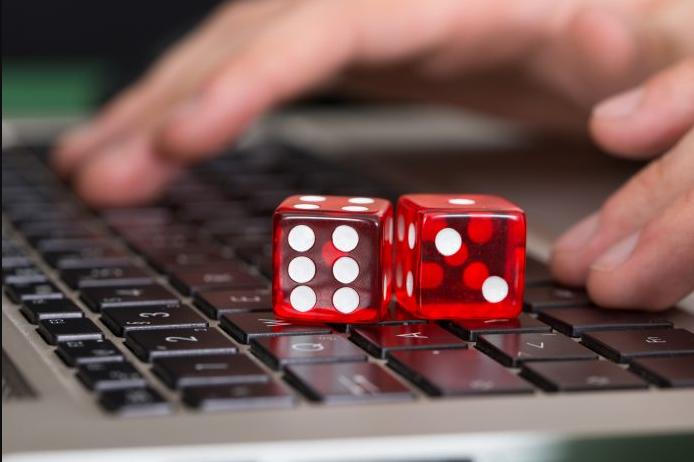 bermain pintar judi online